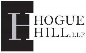 hogue hill logo-orig