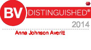 Anna_Johnson_Averitt-LT-300