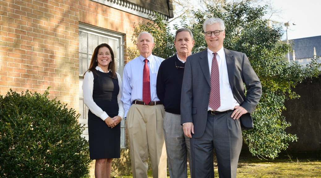 Hogue Hill Wills, Trusts, and Estate Planning