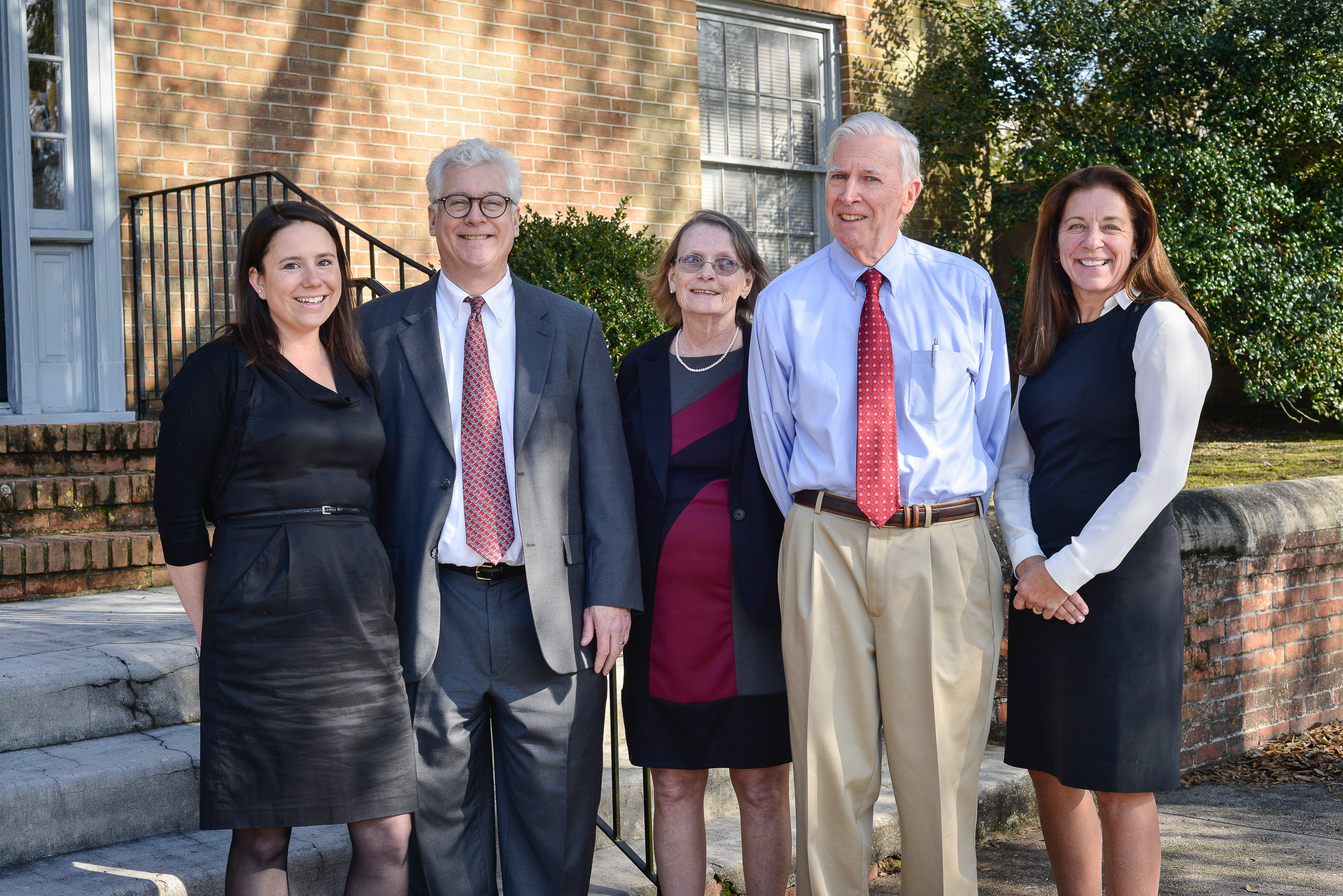 Hogue Hill Estate Administration and Probate Group