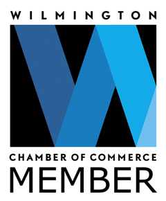 Wilmington Chamber of Commerce Member